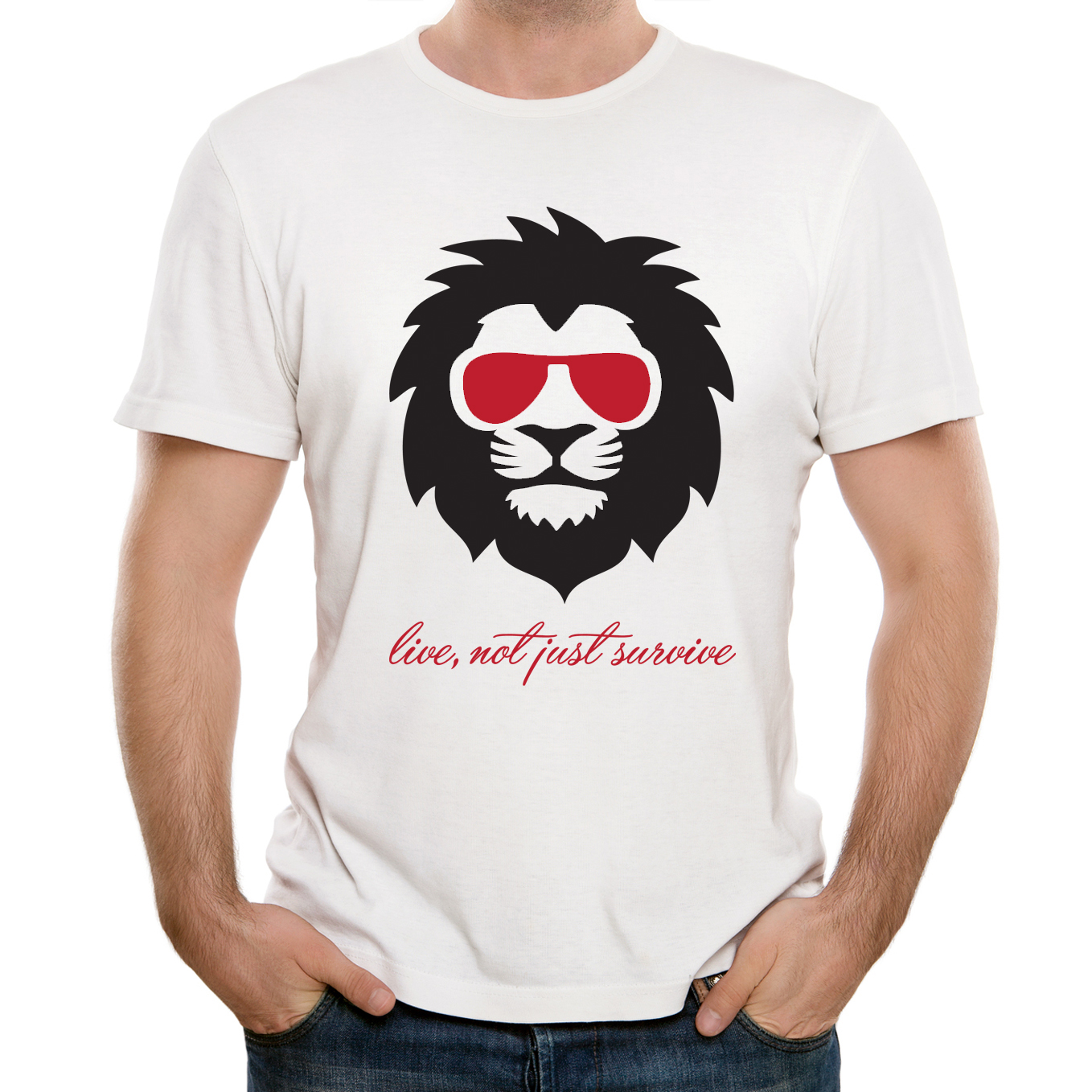 Shirtlion_charity_gents_white1