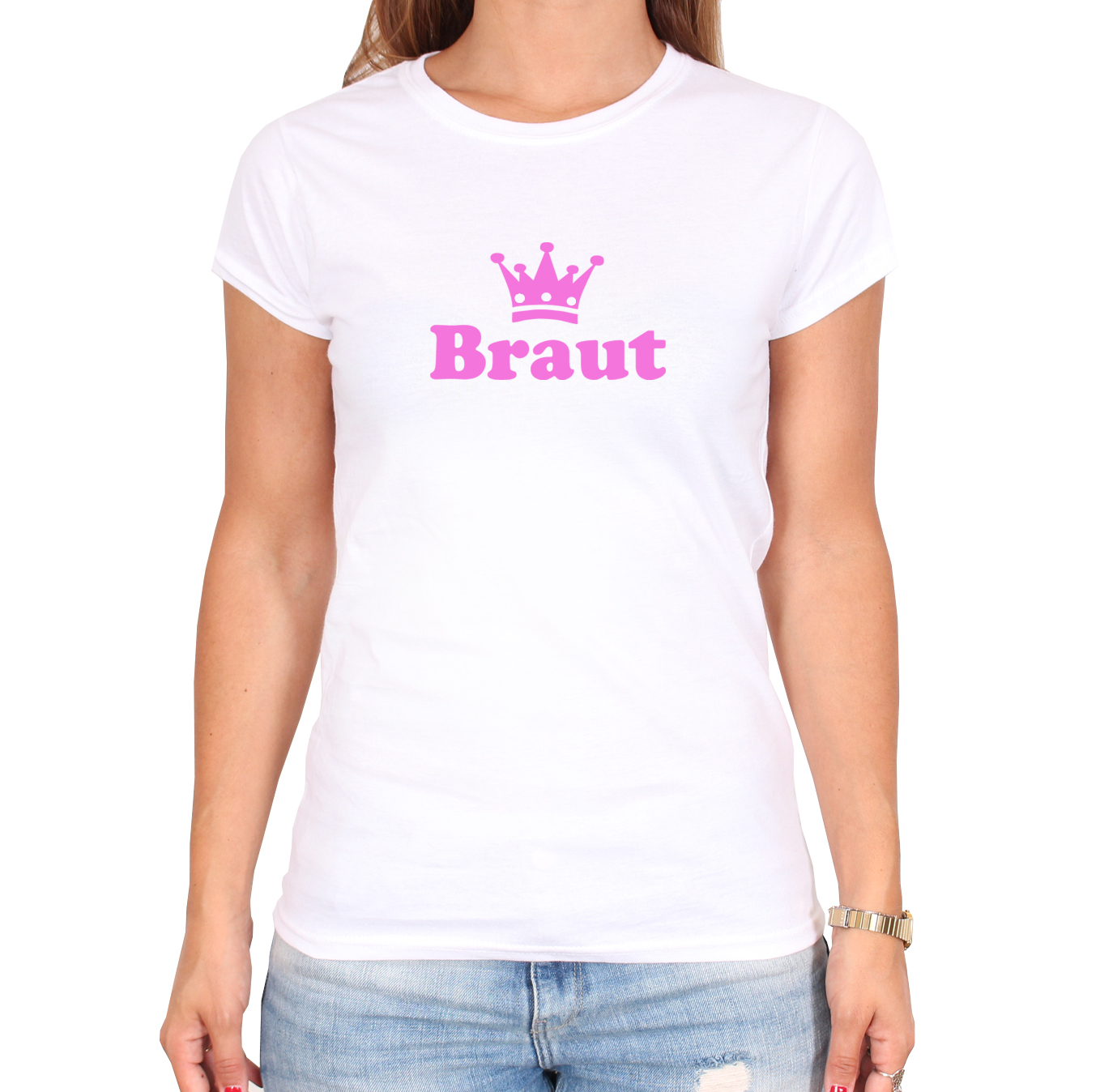 Braut_Crown2
