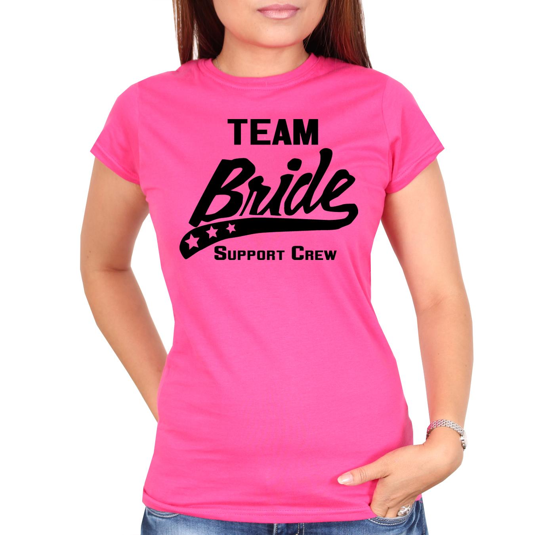 Team_Bride2