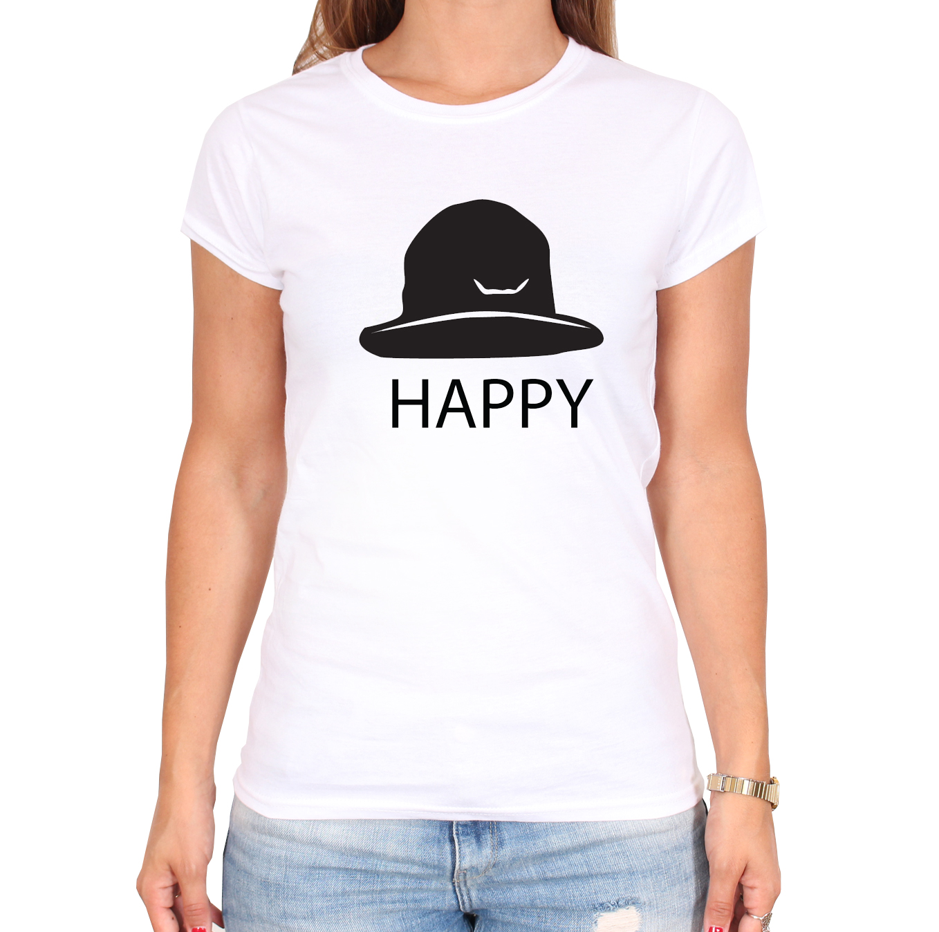 Vintage_Shirts2_weiss_ladies_HAppy