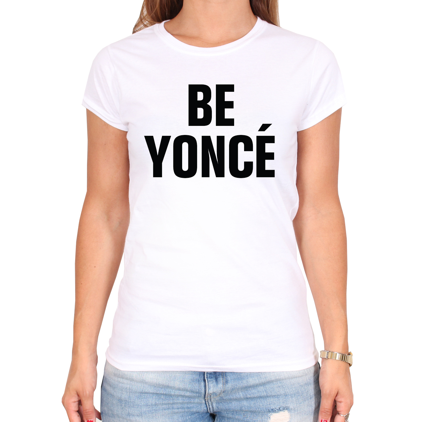 Vintage_Shirts2_weiss_ladies_beyonce