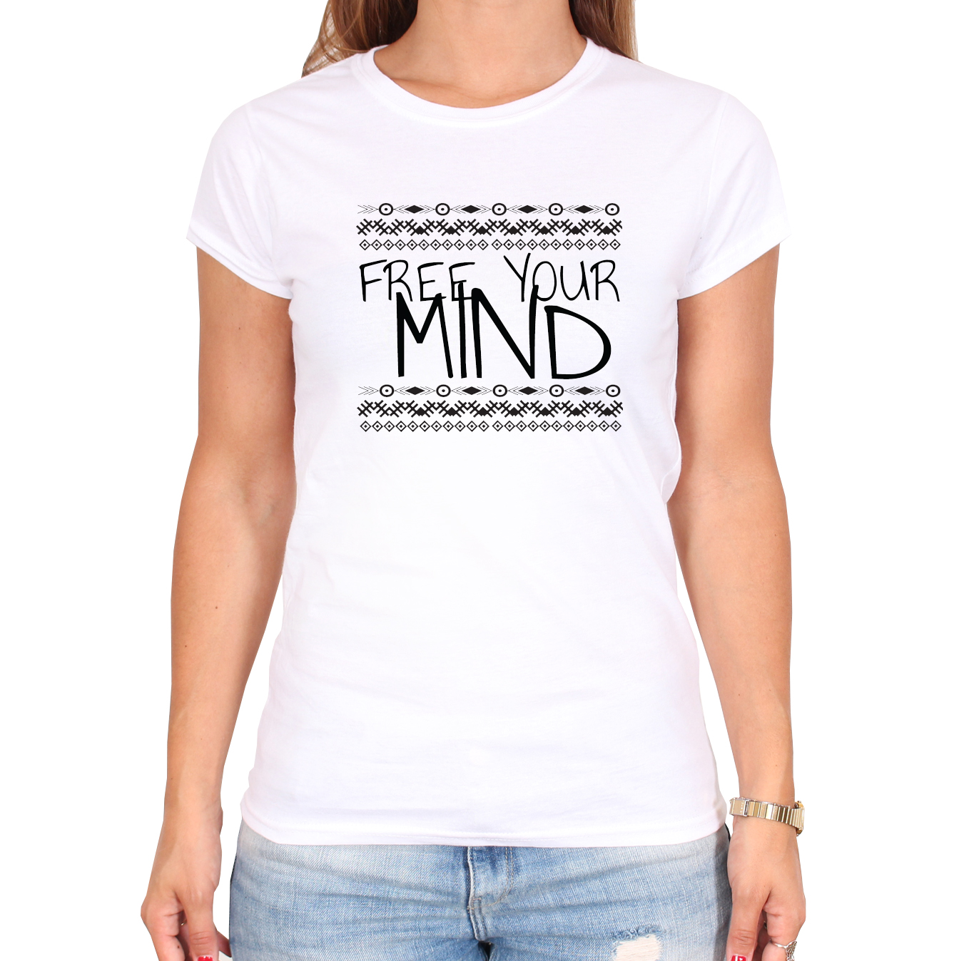 Vintage_Shirts2_weiss_ladies_free_your_mind