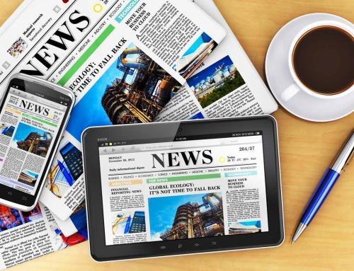 Pressemitteilung – Schweizer Modelabel tut Gutes für Löwen