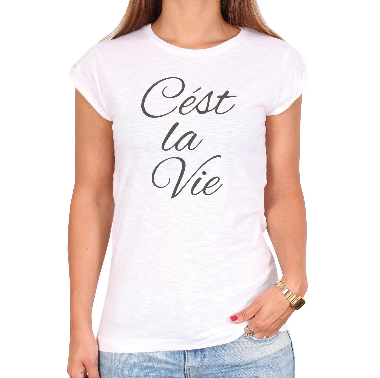 cest-la-vie2